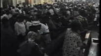 holy communion service 2003 & reaping the harvest 2003 by REV E O ONOFURHO 4.mp4