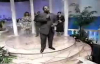 Kurt Carr - God Blocked It (Pt.1).flv