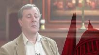 Is Faith Rational - Professor Alister McGrath.mp4