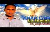 Pst Joseph Okafor - Amam Chim Na Ekpere - Nigerian Gospel Music.mp4