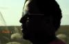 NUEVO! Misael Freedom Feat. Giovanni (Pescao Vivo) - PRIMAVERA.mp4