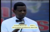 Wonder Working Prayer by Pastor E A Adeboye- RCCG Redemption Camp- Lagos Nigeria