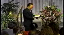 John Osteens The Book of Acts Angels Part 2 1987.mpg