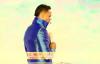 Prophet Manasseh Jordan - Talks about the Wilderness Experience (1).flv