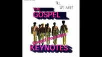 I Can Tell The World About This (1973) Willie Neal Johnson & Gospel Keynotes.flv