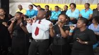 Thulani GA Ndlela & SEASONS.mp4