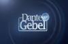 Dante Gebel #387 _ Las preguntas de José.mp4