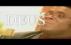 09. Aba Pai  Kleber Lucas  DVD Ao vivo no Olimpo