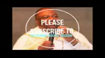 Archbishop Duncan Williams - Possessing Your Heavenly Gate