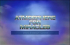 Atmosphere for Miracles with Pastor Chris Oyakhilome  (247)