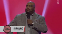 John Gray _ Mens Summit 2017 _ Conference 1.mp4