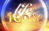 Bobbie Houston_ The Path Forward (James Robison _ LIFE Today).mp4