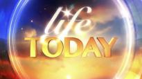 Bobbie Houston_ The Path Forward (James Robison _ LIFE Today).mp4