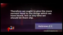 Dr. Abel Damina_ Soteria_ Can a Believer Lose His Salvation- Part 9.mp4