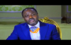 Dr. Abel Damina_ Fundamentals of Salvation - Part 7.mp4