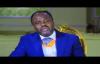 Dr. Abel Damina_ Fundamentals of Salvation - Part 7.mp4