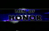 Bishop Eddie L Long  Man Power  Men Of Honor Pt 1