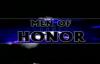 Bishop Eddie L Long  Man Power  Men Of Honor Pt 1