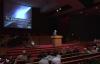 Is Genesis Literal History John MacArthur  Unlocking the Mysteries of Genesis