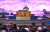 The progression of sin-Bishop Allan Kiuna.mp4.mp4