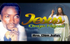 Bro. Dim John - Jesus Onye Ngozi - Nigerian Gospel Music.mp4