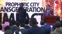 ACCESSING SUPERNATURAL HELP THROUGH PROPHETIC DIRECTIONS BY PROPHET BERNARD ELBE.mp4
