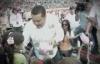 """La semilla es para el que siembra"""" Pastor Javier Bertucci (Viernes 24-07-2015)"""