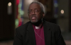 Presiding Bishop Michael Curry Christmas Message 2017.mp4