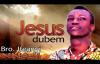 Bro. Ifeanyi Nnaji - Jesus Dubem - Nigerian Gospel Music.mp4