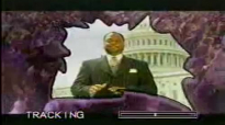 Bishop Eddie L Long  Git Rid Of The Dirt  Its Not Your Fault