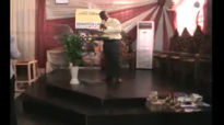 you  must be like caleb in Heart by Bishop Jude Chineme- Redemtion Life Fellowship 2.mp4