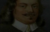 John Bunyan  Miscellaneous Pieces  Of the Law and a Christian