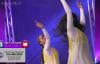 Great Faith Ministries Apostle Wayne T. Jackson Prayer Clinic 6_7.mp4