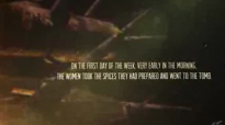 The Counselor_ Week 4 - Why Do You Doubt with Craig Groeschel - LifeChurch.tv.flv
