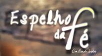 Juiza federal Pra Tânia Tereza fala da obediência às leis espirituais (parte 1 d.mp4