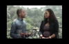 Kenneth Mosley's We Got Next_ Wisdom from Brely Evans.mp4
