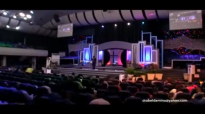 Dr. Abel Damina_ Soteria_ What Happened From The Cross To The Throne - Part 4.mp4