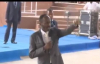 Apostle Johnson Suleman Making Your Way Prosperous Part1 3of3.compressed.mp4