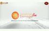 Bienvenue au Mohammed Sanogo Live  (5).mp4