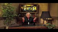 Pastor mabs preaching 15315