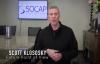 SOCAP 2015 Executive Summit Preview - Scott Klososky.mp4