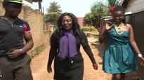 The birthday attire - Kansiime Anne.mp4