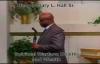 Spiritual Warfare; Health and Wealth - 9.7.14 - West Jacksonville COGIC - Bishop Gary L. Hall Sr.flv