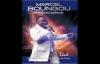 Amazing grace (Amour divin,Grâce infinie) - Marcel Boungou (Lyrics).mp4