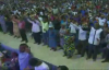 21 Days Prayer And Fasting by Bishop David Oyedepo 4