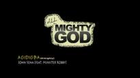 Agidigba John Sena feat. Minister Kobby