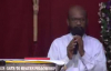 Pastor Michael [FORGIVE OTHERS AND PRAYER] POWAI MUMBAI-2014.flv