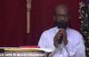 Pastor Michael [FORGIVE OTHERS AND PRAYER] POWAI MUMBAI-2014.flv
