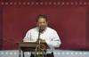 Malayalam Christian Testimony by Pr.V A Thampy.flv