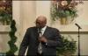The Fruit of Goodness - 4.6.14 - West Jacksonville COGIC - Bishop Gary L. Hall Sr.flv
